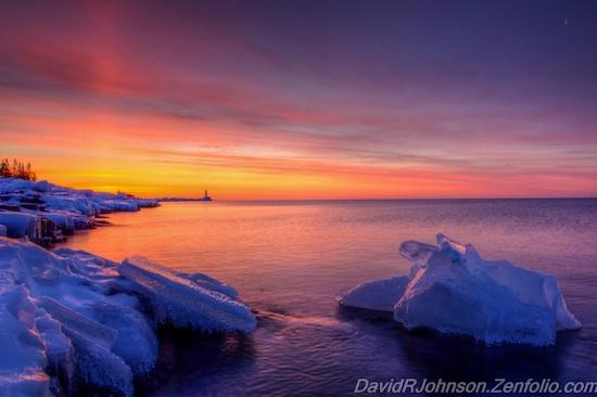 david-johnson-spectac-sunrise