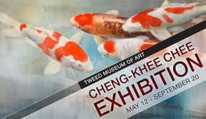 cheng kee-chee poster