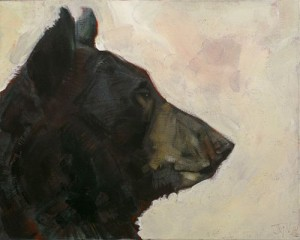 neisen black bear