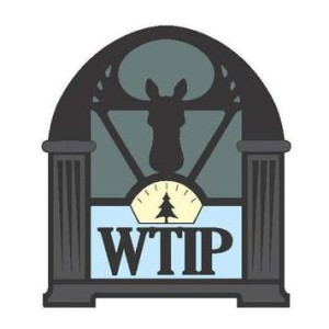 WTIP Community Radio will broadcast from the Minnesota State Fair from 8 a.m. to 8 p.m. Wednesday, Sept. 2.