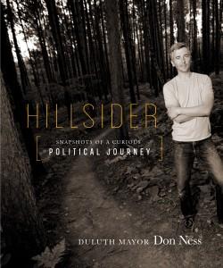 Hillsider-Front-COver