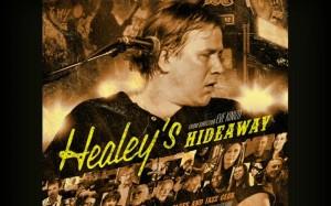 film festival healey's hideaway