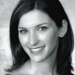 Alisa Magallon opera