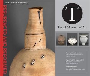 Ceramics_landingpagegraphic