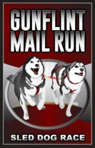 The Gunflint Mail Run Sled Dog Race starts at 8 a.m. Saturday at Trail Center.