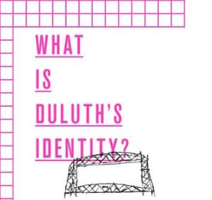 duluth identity