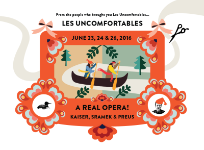 les-uncomfortables-email-400x294