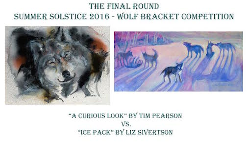 sivertson gallery final round