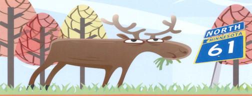 grand-marais-moose-madness-festival-600x339