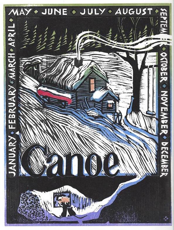 betsy-antler-bear-canoe