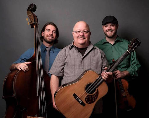 Jim Hurst's trio will be in concert at Lutsen Resort at 8 p.m. Saturday, Tickets available at the resort. Hurst will also be teaching on Saturday.