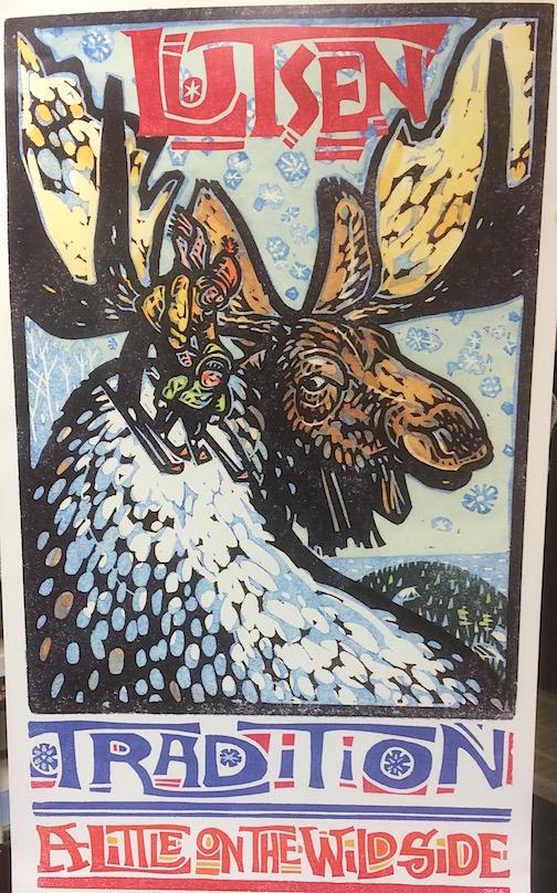 rick-allen-lusen-mountain-poster