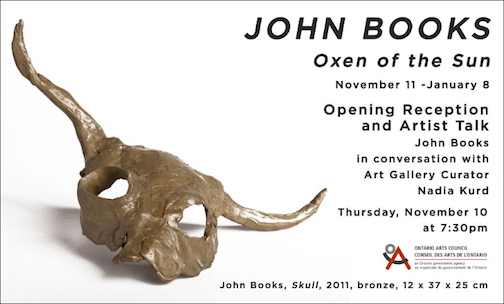 thunder-bay-art-gallery-john-books