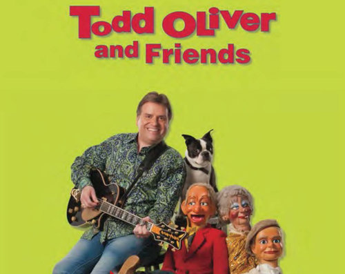 todd-oliver-and-friends