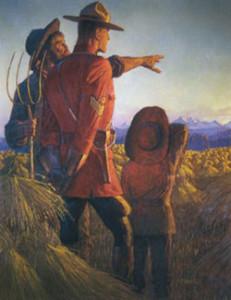 harvest-scene-1965-arnold-fribergj