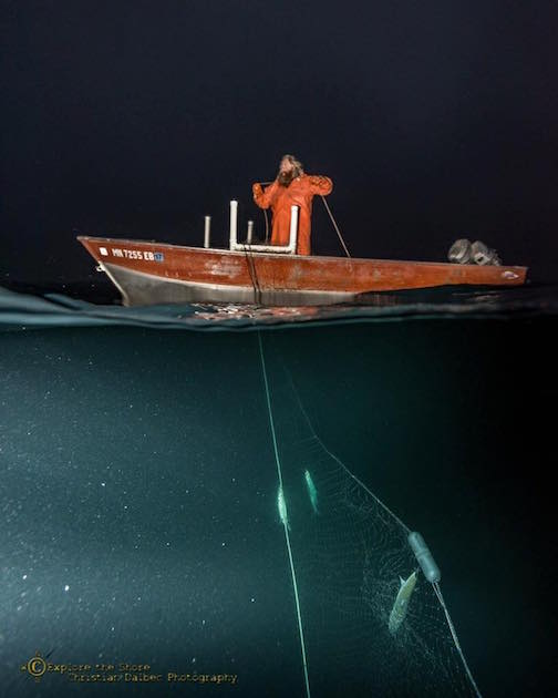 christian-dalbec-herring-fisherman