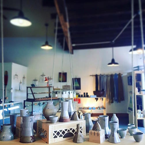 upstate-mn-pottery-by-adam-greutzmacher