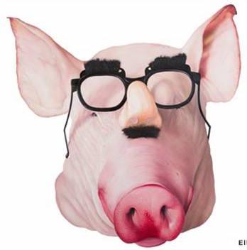 tbac swine