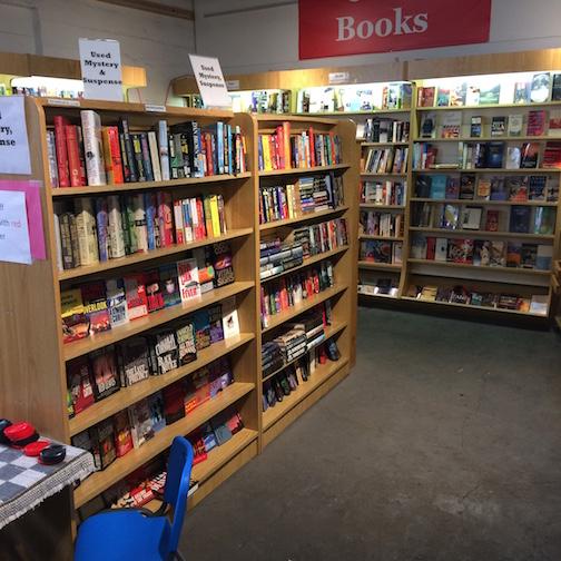 bookstore,jpg