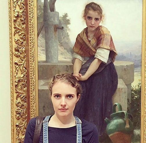museum-lookalikes-gallery-doppelgang