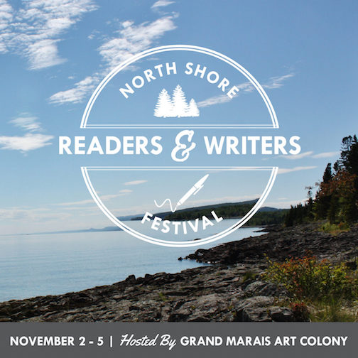 North-Shore-Readers-and-Writers-Festival