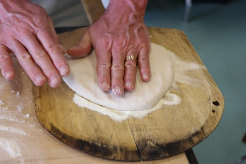 "Two sessions of Try It: Baking Bread"" will be held at North House Folk School on Thursday. Call 387-9762 for more info and to register."