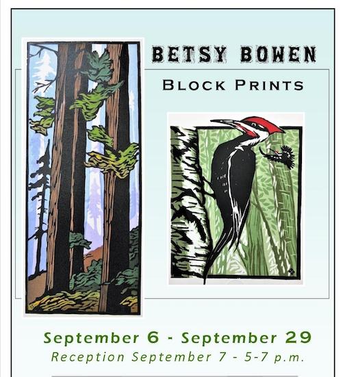 Betsy+Bowen+poster