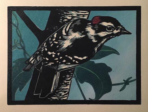 A print by Noah Prinsen.