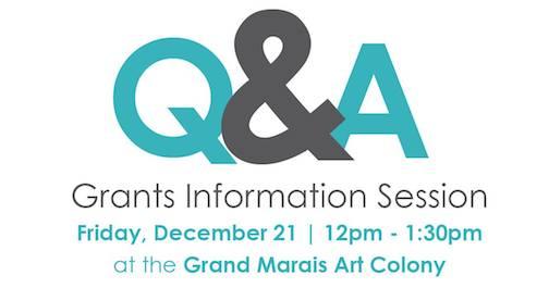 arac grant sessions