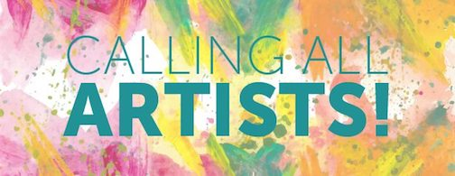 The first meeting of the North Shore Arts League will be held at the Johnson Heritage Post from 11 a.m .to 1 p.m. Jan. 8