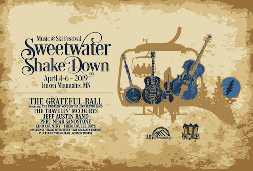 Sweetwater-Shakedown-2019