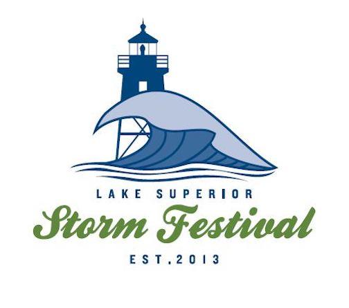 Lake-Superior-Storm-Festival-logo