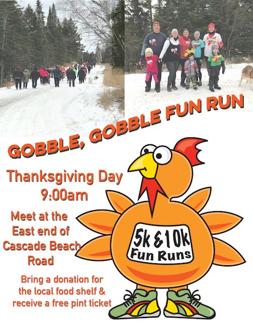 fun run gobblegobblefunrun
