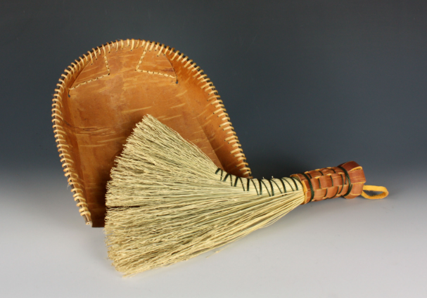 "Marybeth Garmoe will open an exhibit at the Johnson Heritage Post on Jan. 3, entitled ""Woodworking."""