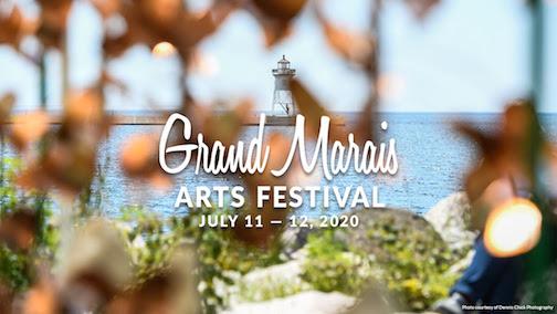 arts festival larger image