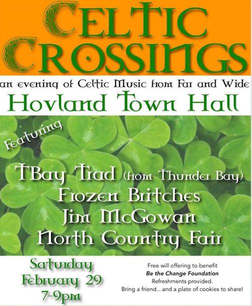 celtic crossings.jpg