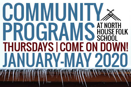 Winter-Community-Program-Postcards-v2