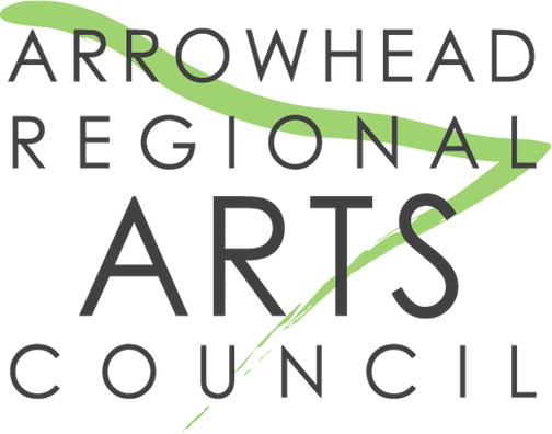 The Arrowhead Regional Arts Council has opened a grant specifically targeted to artists in Cook County.