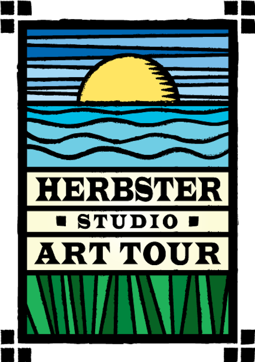 The Herbster (Wis.) Studio Art Tour features artists who live in the community on the shores of Lake Superior.