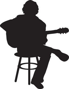 The Tip Jar Fund has distributed almost $50,000 to 100 area musicians so far.