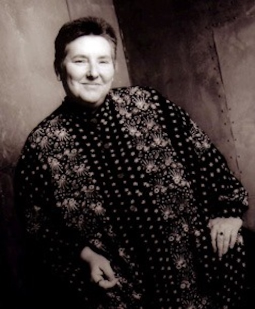 A Celebration of Joan Drury will be held at Drury Lane Books on Saturday featuring Poetry, song, and remembrances. It starts at 3 p.m. All invited.