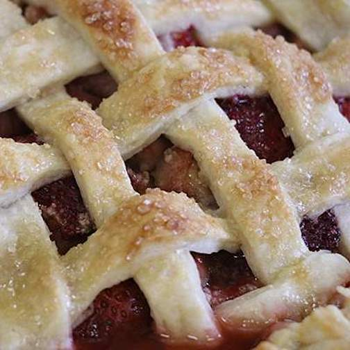 The Harborside Gathering and Pie Social will be held at North House Folk School from 5-8 p.m. on Friday. The public is invited.