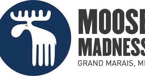 moose madnes logo